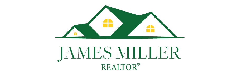 Miller Moves Homes