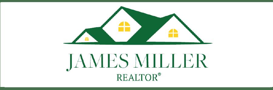 Miller Moves Homes
