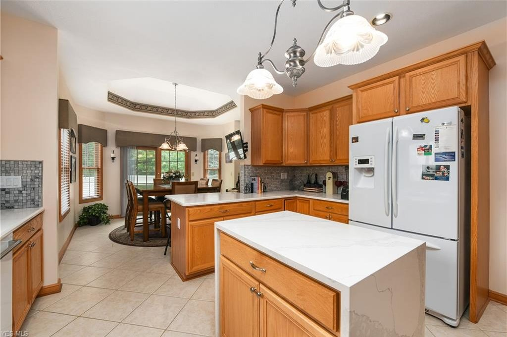 5320 Middlebury Ct-12