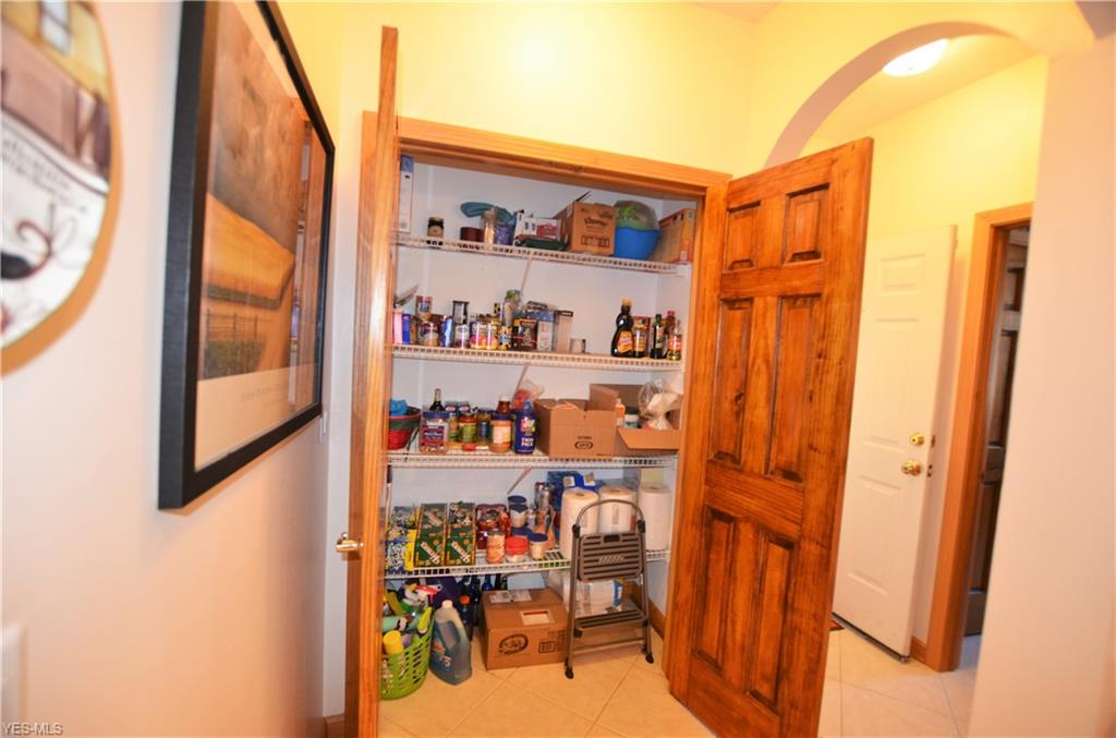 5320 Middlebury Ct-14