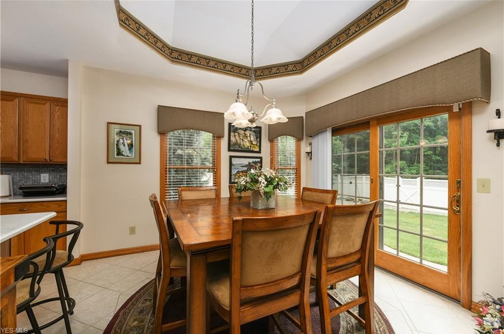 5320 Middlebury Ct-17