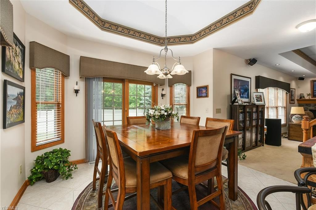 5320 Middlebury Ct-18