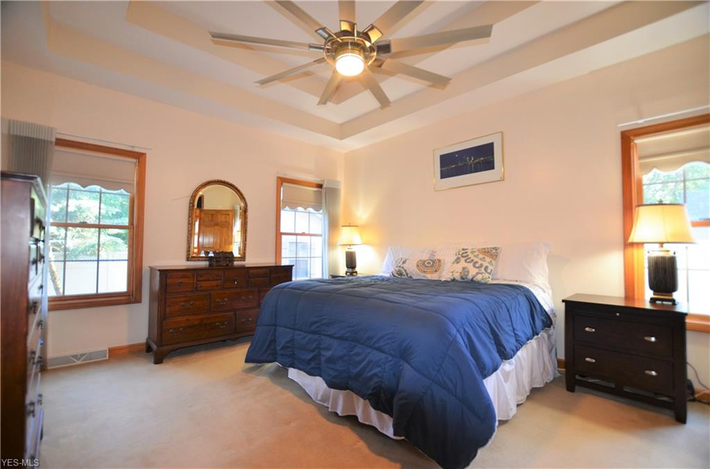 5320 Middlebury Ct-21