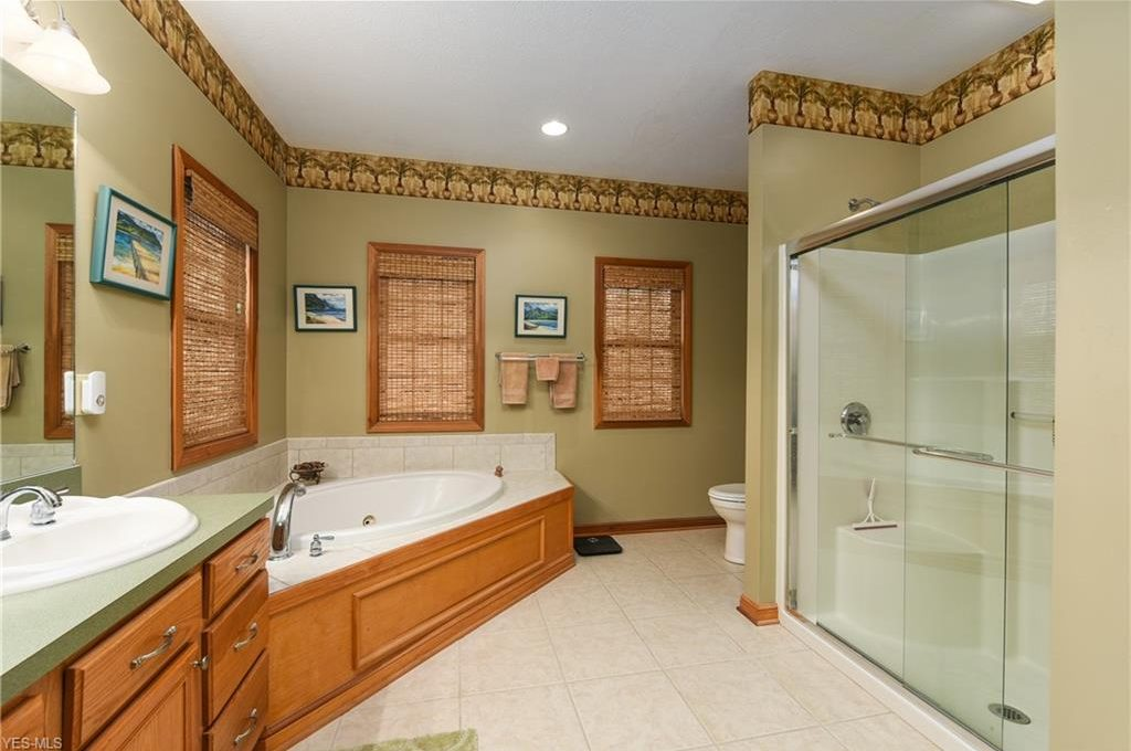 5320 Middlebury Ct-24