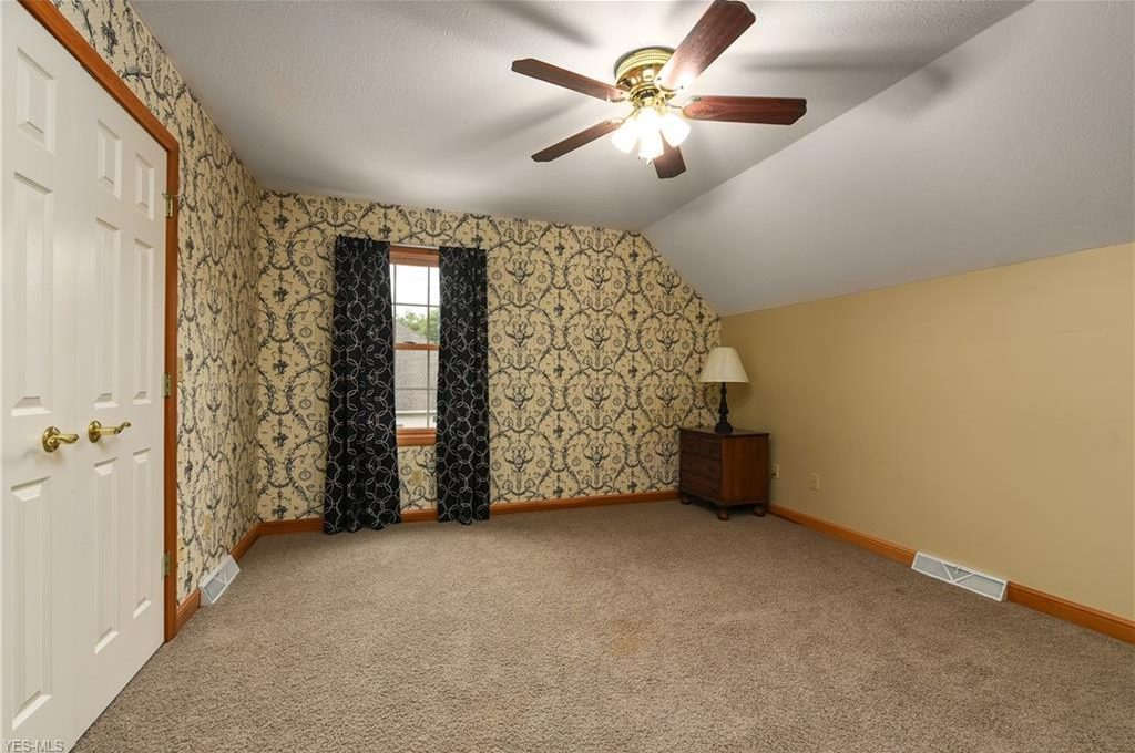 5320 Middlebury Ct-27