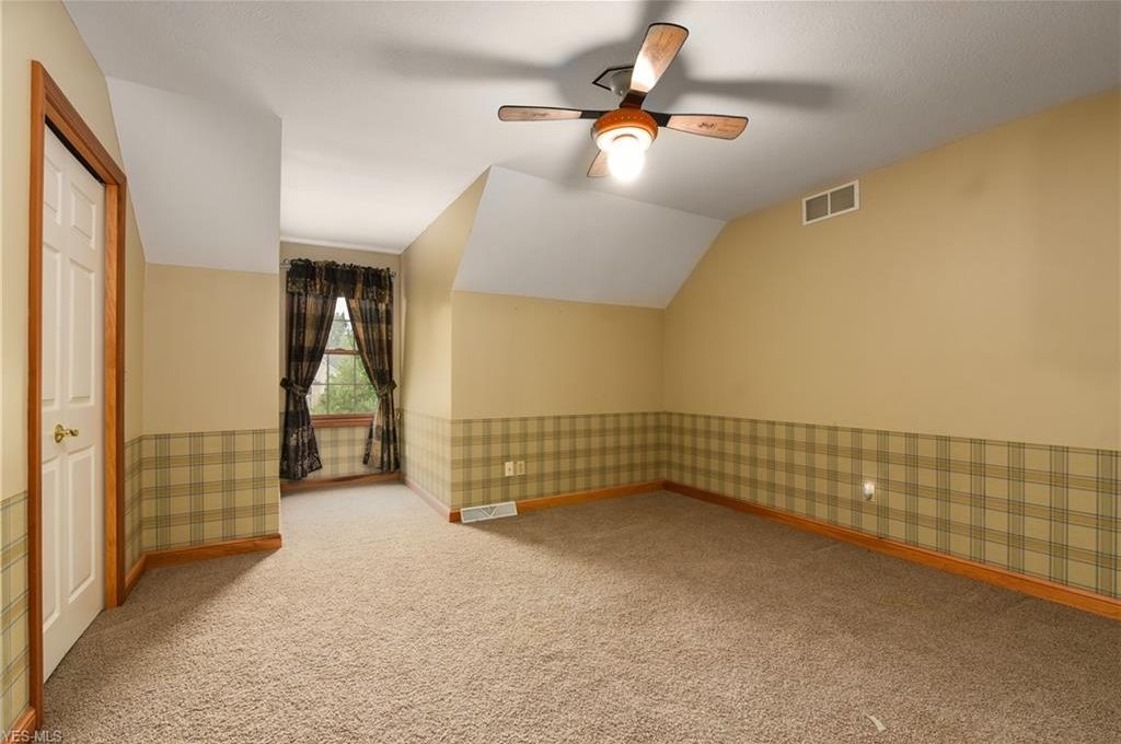 5320 Middlebury Ct-28