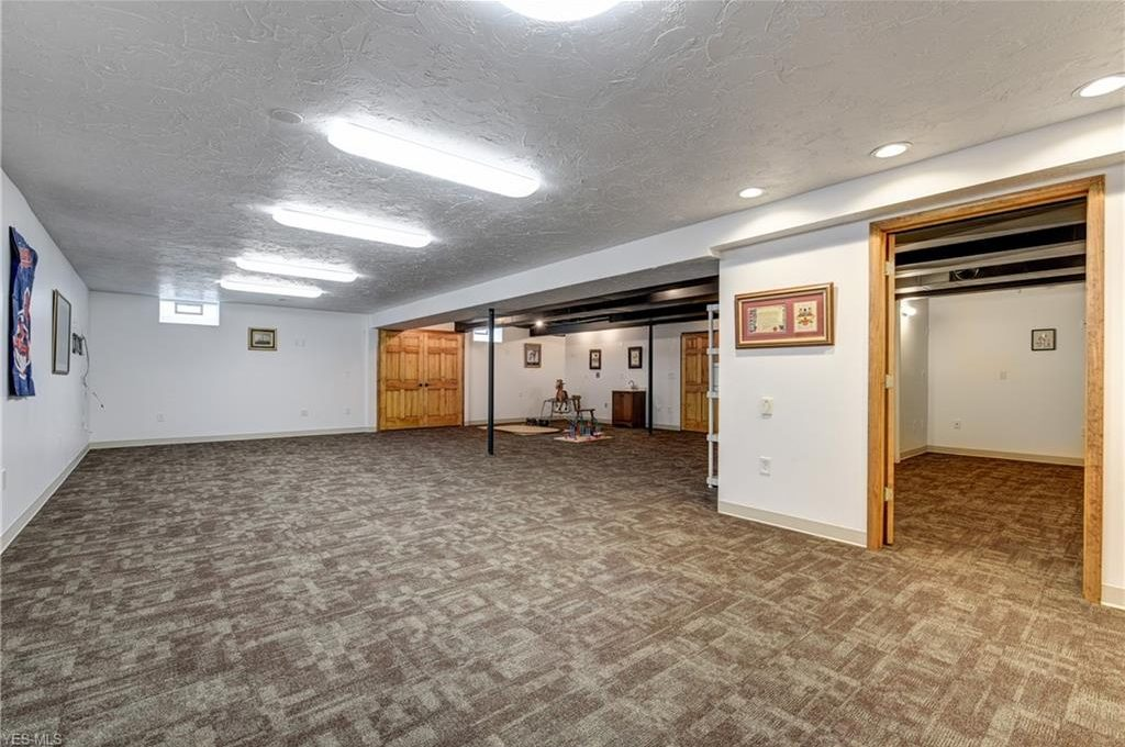 5320 Middlebury Ct-30