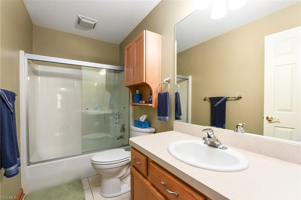 5320 Middlebury Ct-33