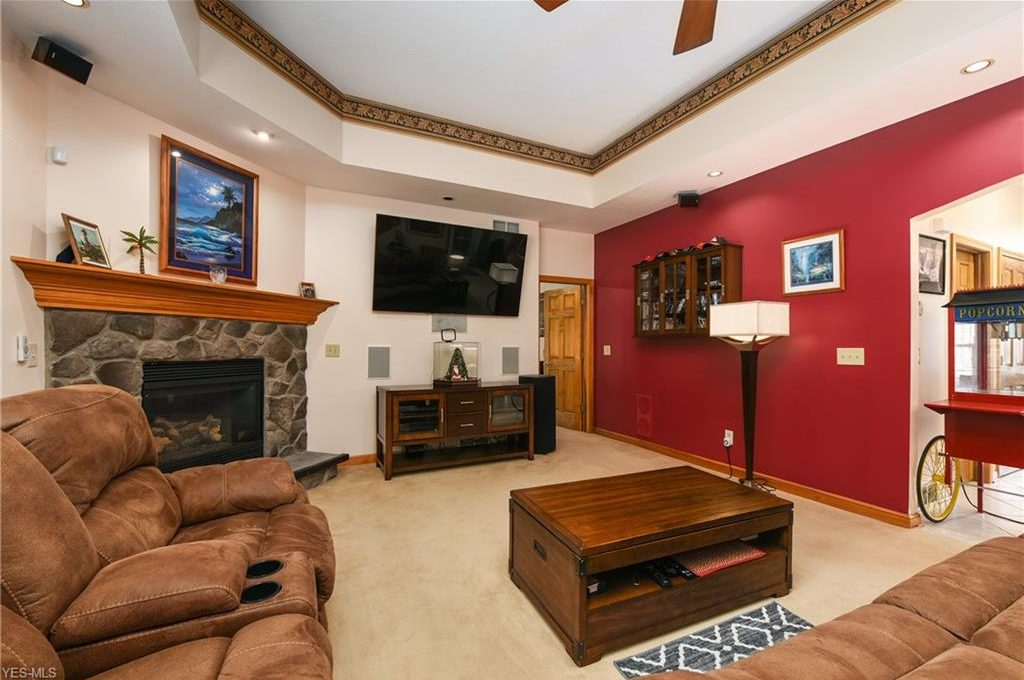 5320 Middlebury Ct-4