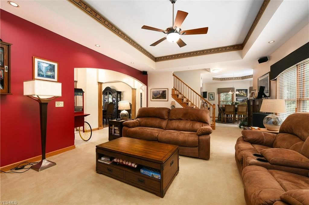 5320 Middlebury Ct-5