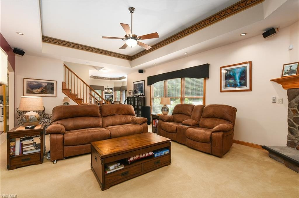 5320 Middlebury Ct-6
