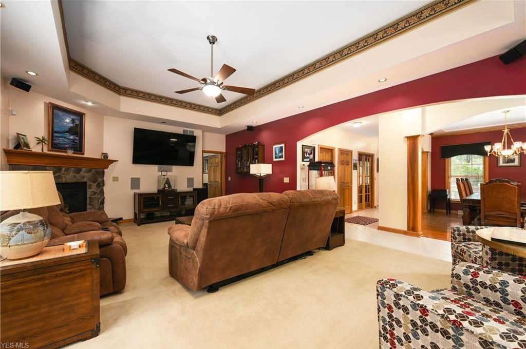 5320 Middlebury Ct-7