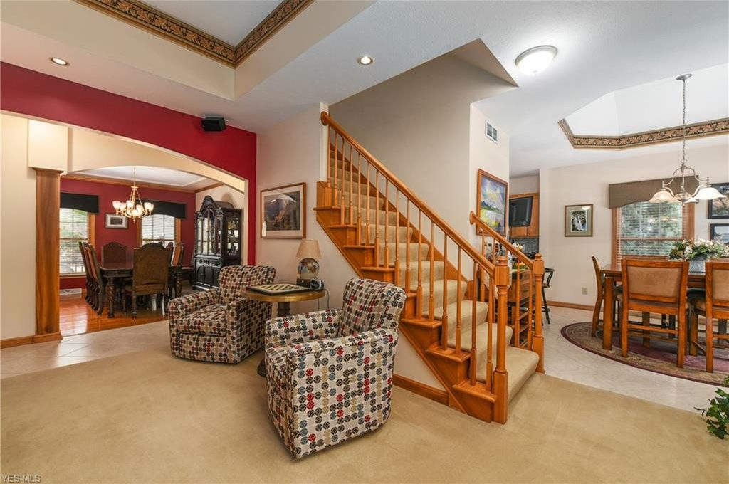 5320 Middlebury Ct-8