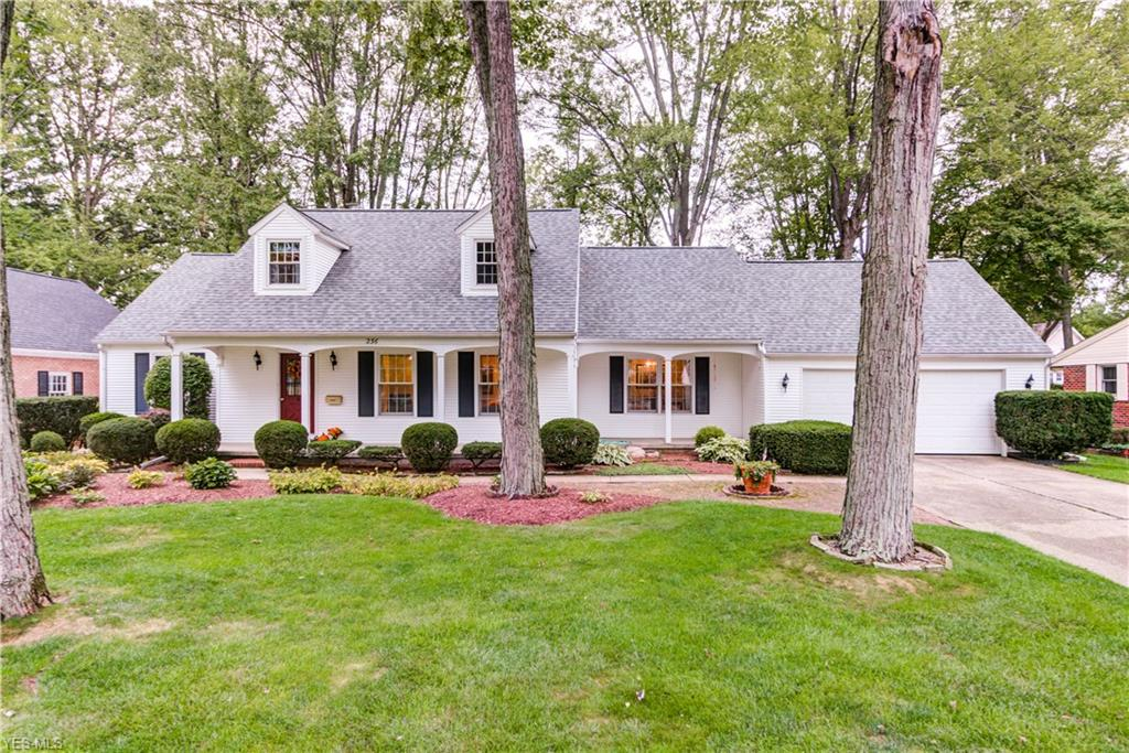 236 Forest St, Wellington, OH 44090