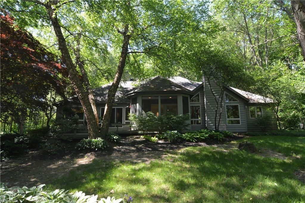 49300 Whittlesey Rd-2