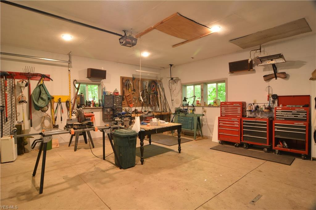 49300 Whittlesey Rd-22