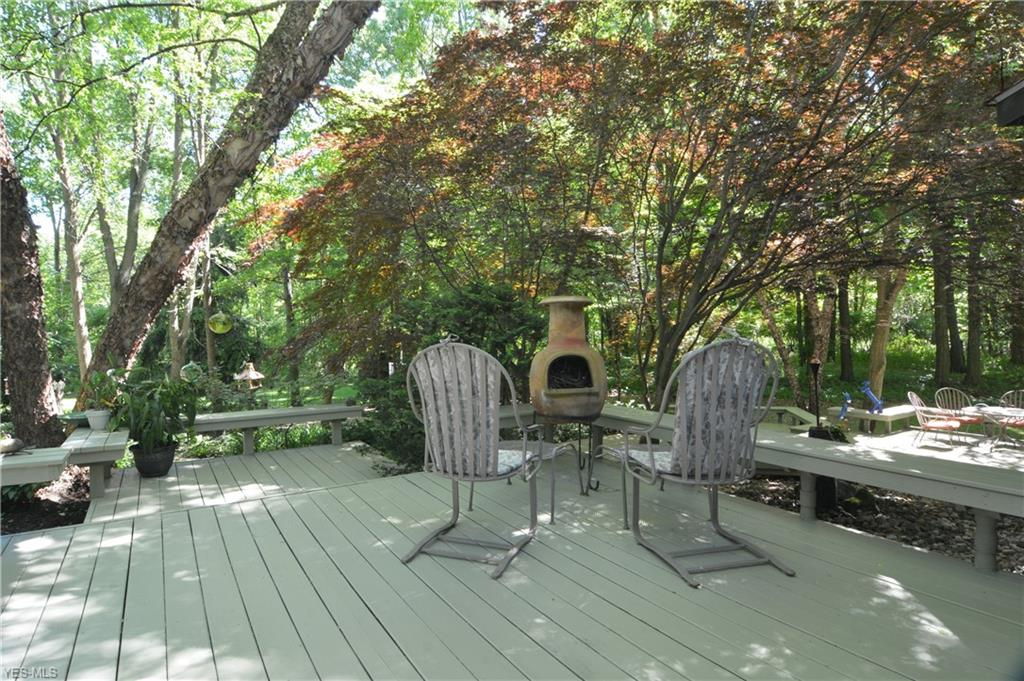 49300 Whittlesey Rd-29