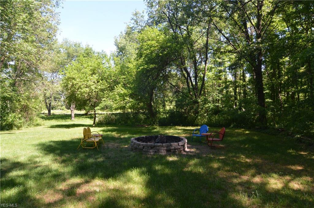 49300 Whittlesey Rd-6